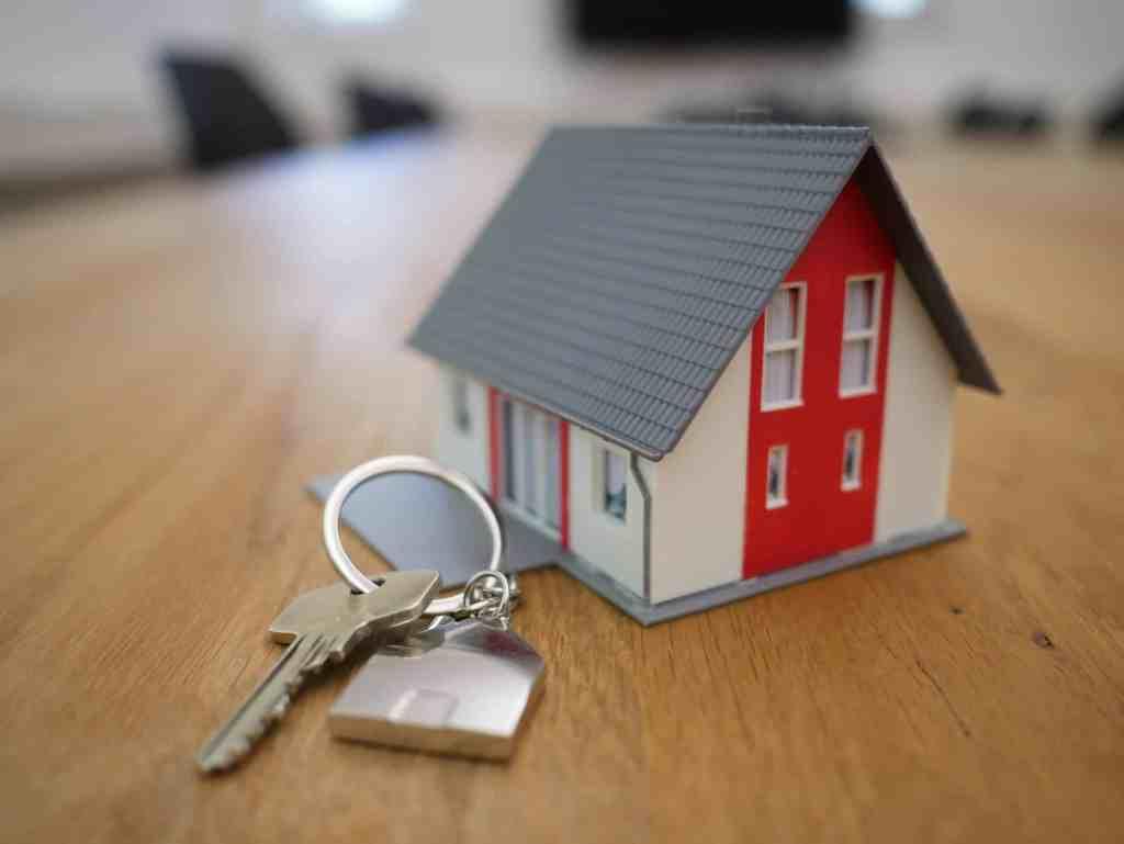 investissement immobilier augmenter son revenu