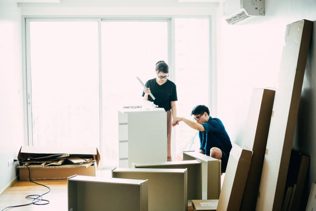colocataire-budget-achat-meuble-monter